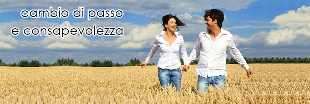 CAMBIO-DI-PASSO