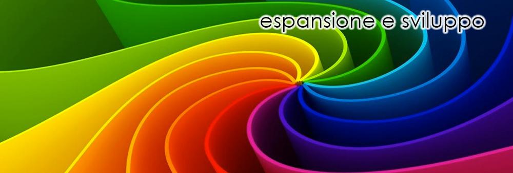 ESPANSIONE-E-SVILUPPO