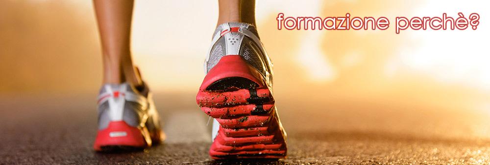 FORMAZIONE_PERCHE