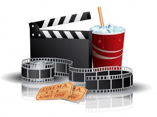 cinema_film