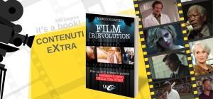 cover-film-copia