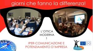ottici-e-optometristi