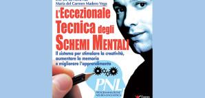 ECCEZIONALE_TECNICA_DEGLI_SCHEMI_MENTALI_ERIC_DE_LA_PARRA_PAZ
