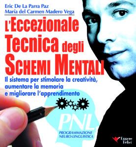 eccezionale_tecnica_degli_schemi_mentali