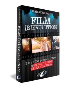 film_revolution_3d_2