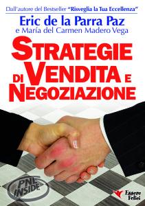 strategie_di_vendita_e_negoziazione