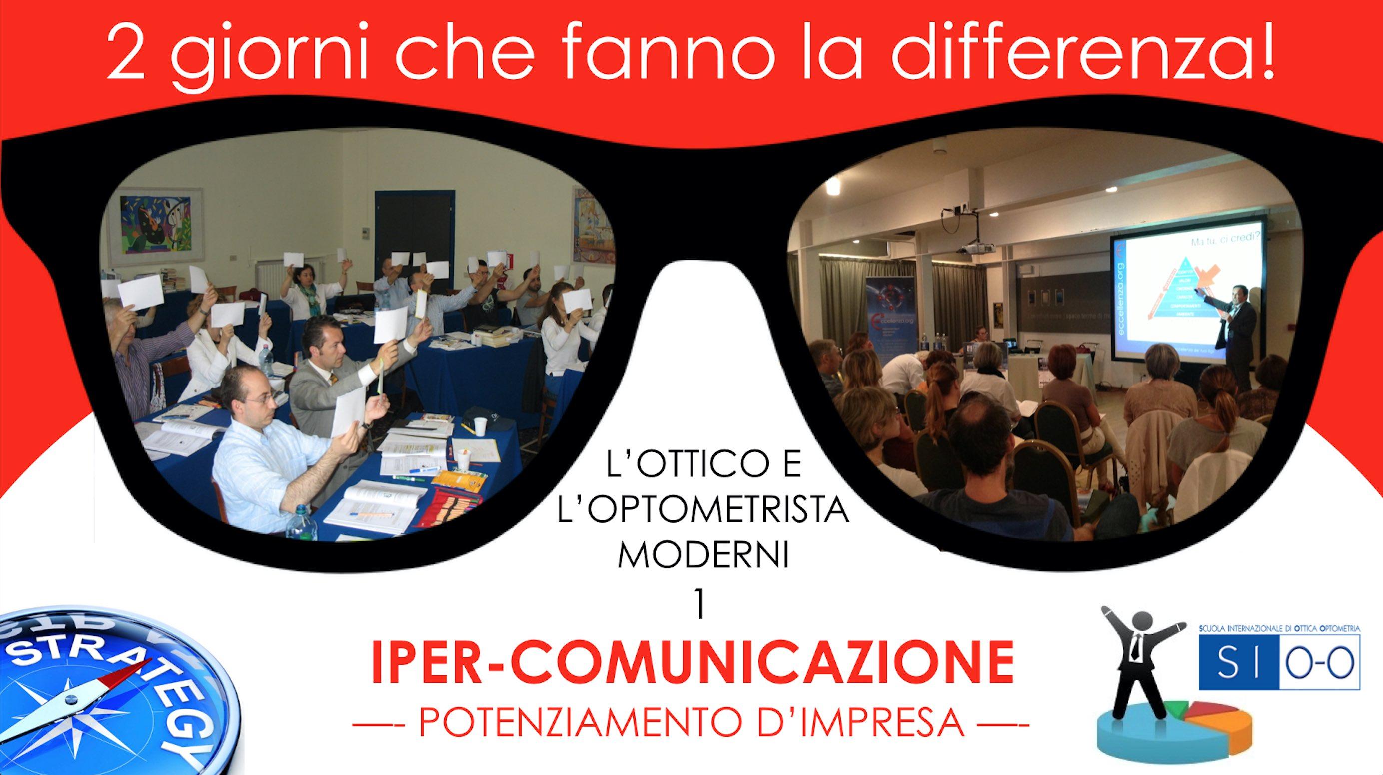 cover-corso-ottici-iper-comunicazione