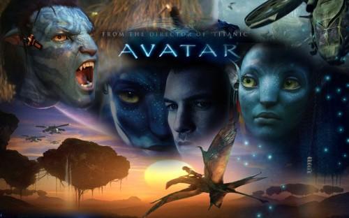 cover-avatar